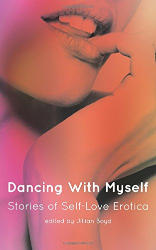 dancingwithmyselfcover