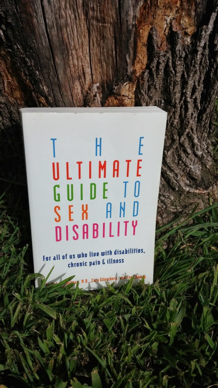ultimateguidetosexanddisability